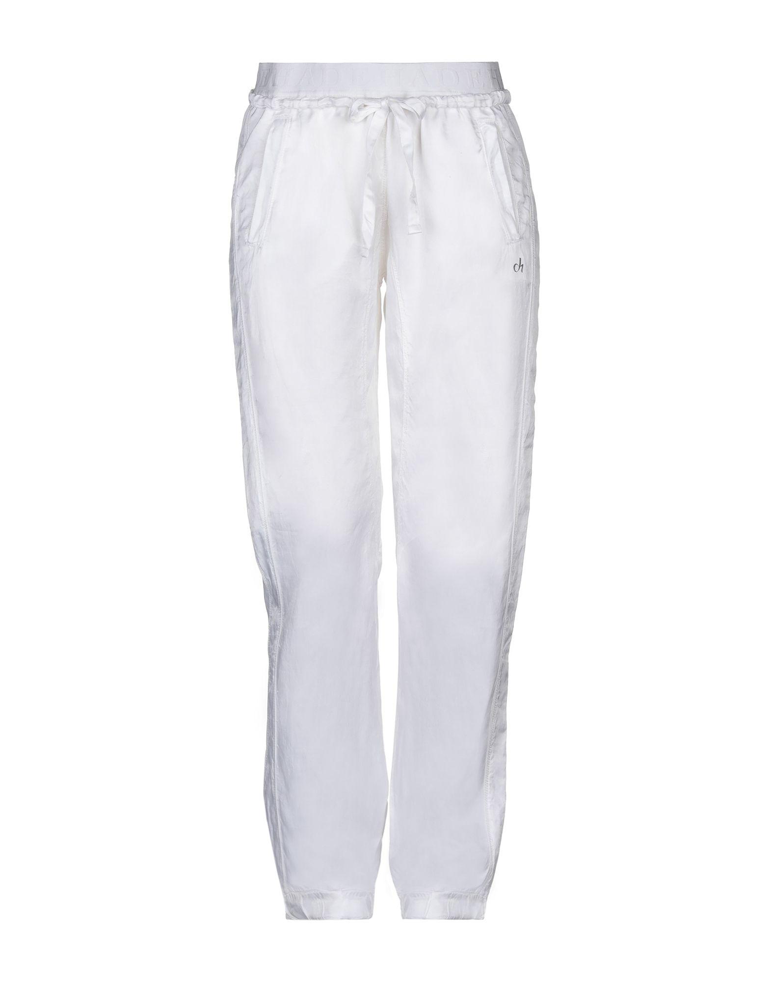 DEHA Повседневные брюки deha