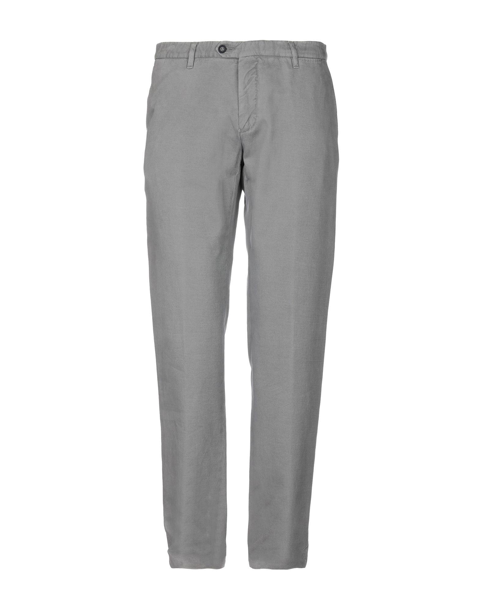 MARCO PESCAROLO Повседневные брюки брюки marco pescarolo брюки с карманами