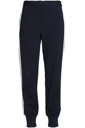 BAUM UND PFERDGARTEN Jersey track pants