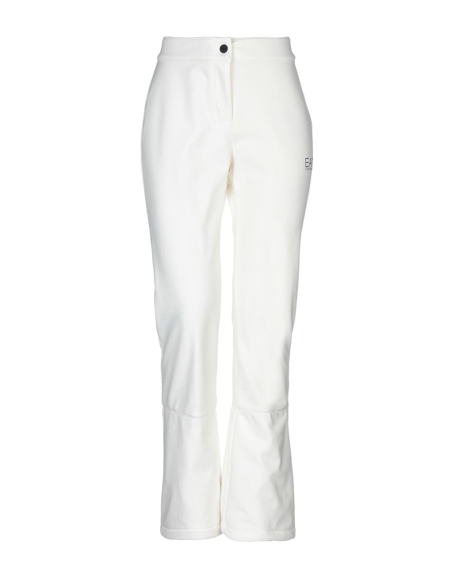 EA7 Лыжные брюки baby dior лыжные брюки