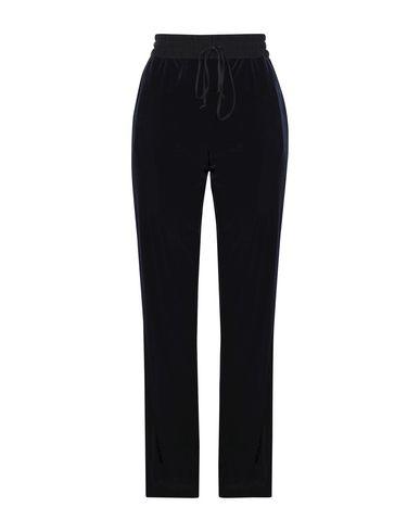 BEC & BRIDGE Pantalon femme