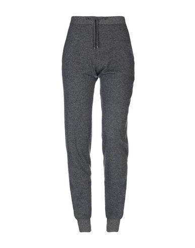 Повседневные брюки от BLU BIANCO