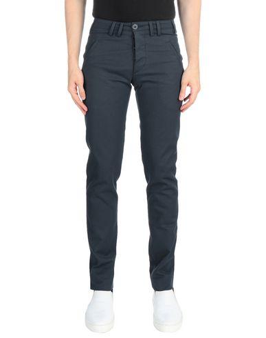 Повседневные брюки от ANDY RICHARDSON