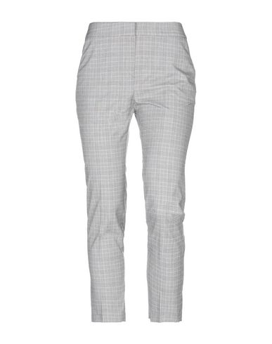 Повседневные брюки от (A.S.A.P.)