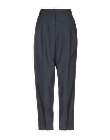 Повседневные брюки от ARCHETYPIC OF GOLDEN GOOSE DELUXE BRAND©