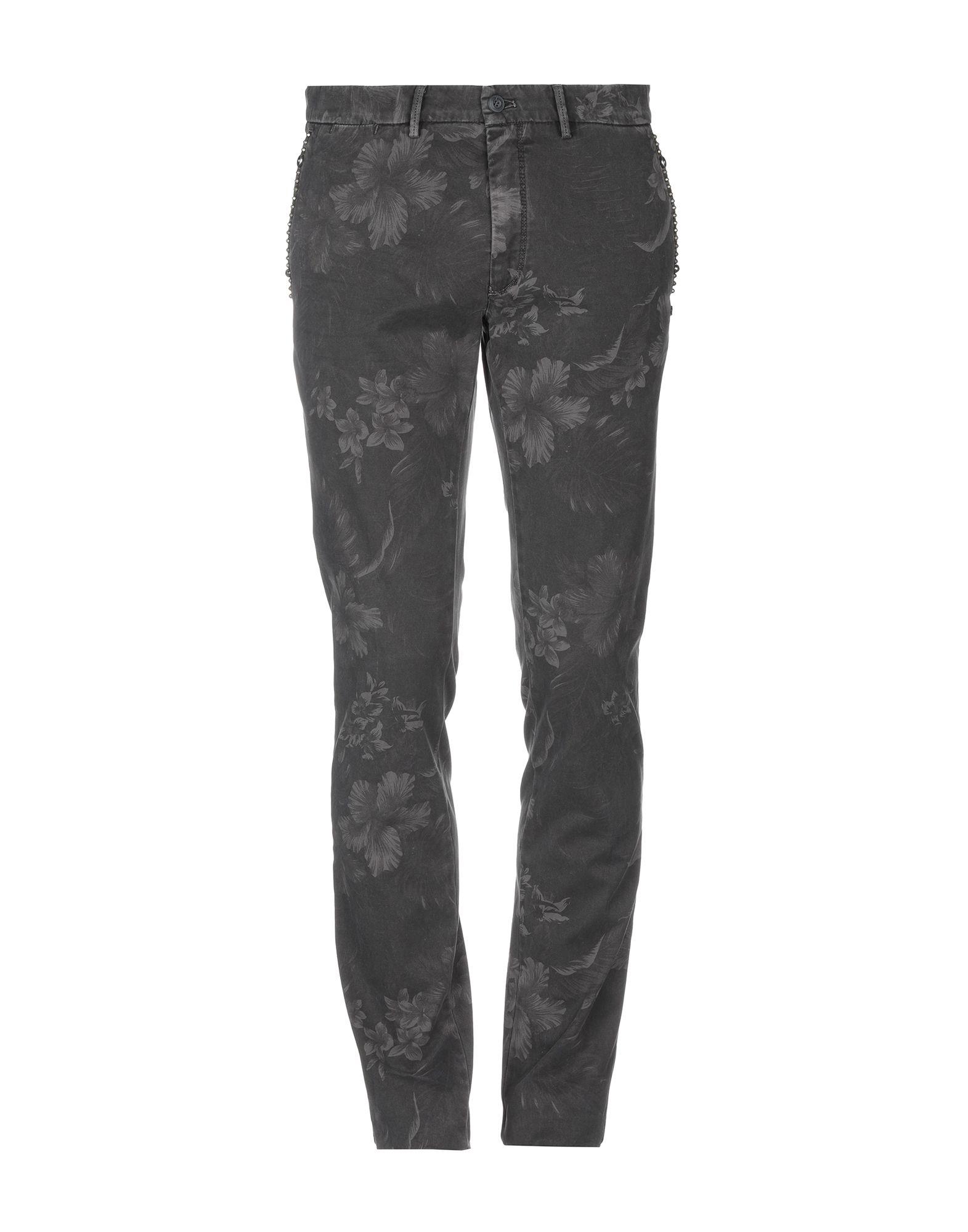 MASON'S Повседневные брюки 19 70 genuine wear повседневные брюки
