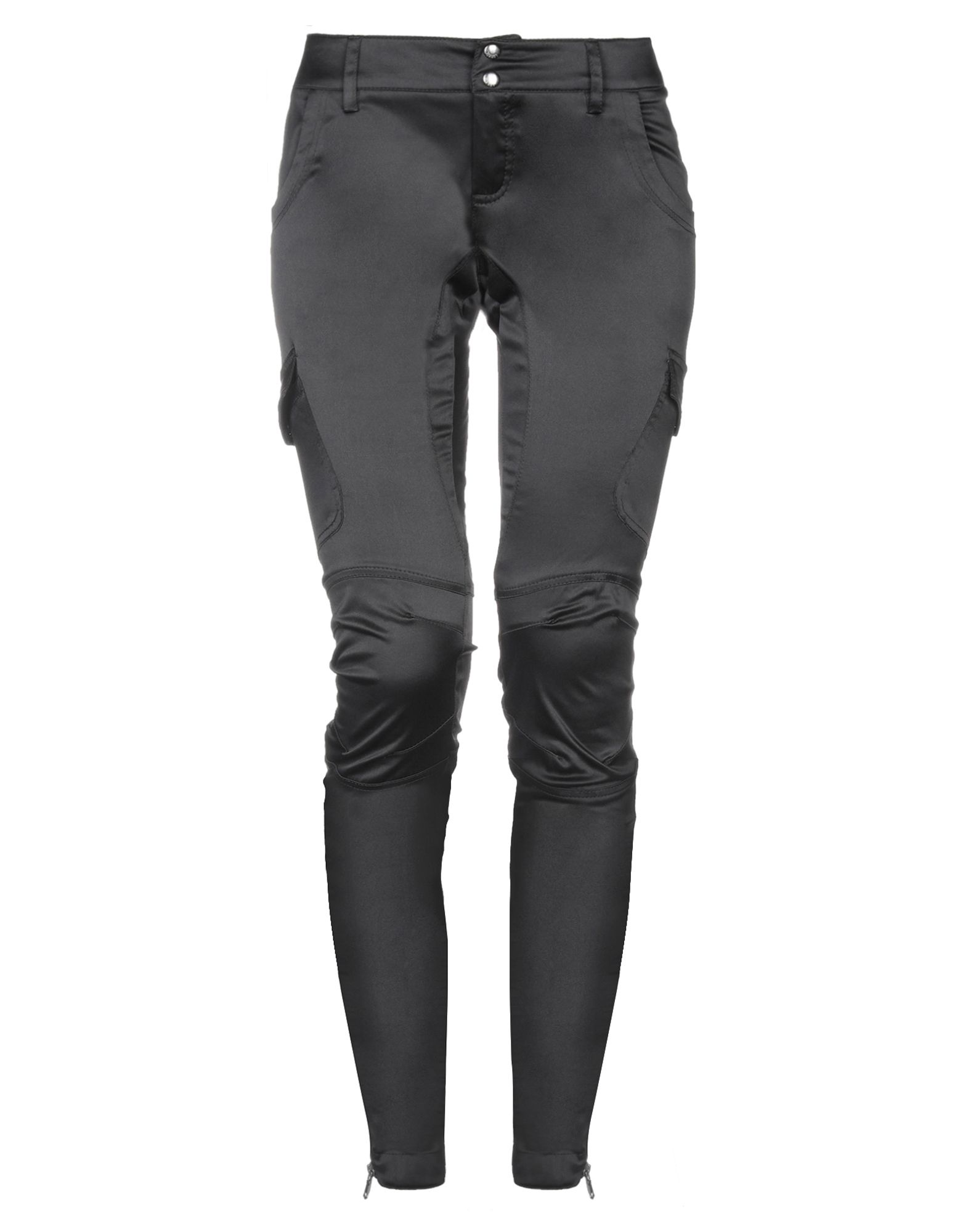 LUNATIC Повседневные брюки цена 2017