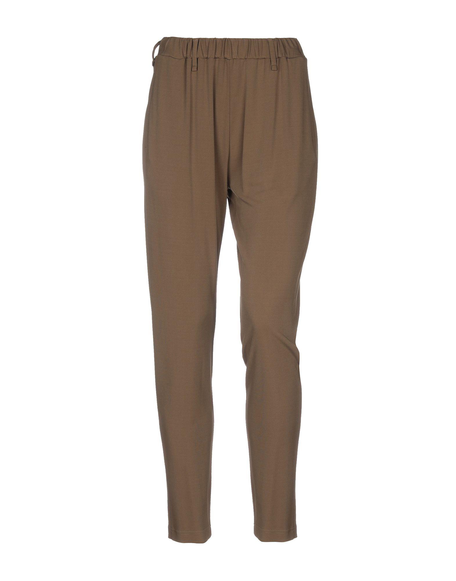 PLEIN SUD Повседневные брюки plein sud повседневные брюки