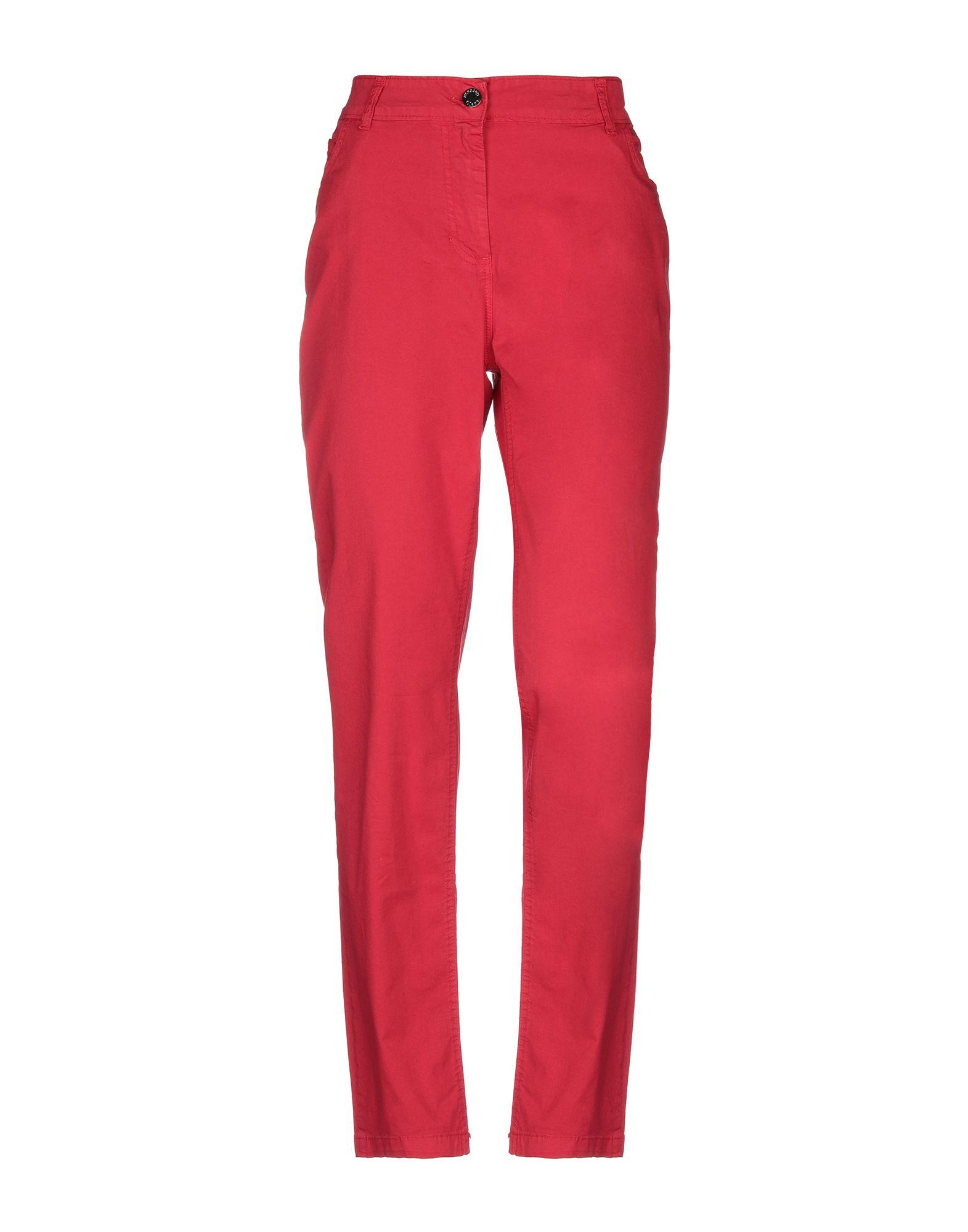 OLTRE TEMPO Повседневные брюки blue oltre r5 jtr5860