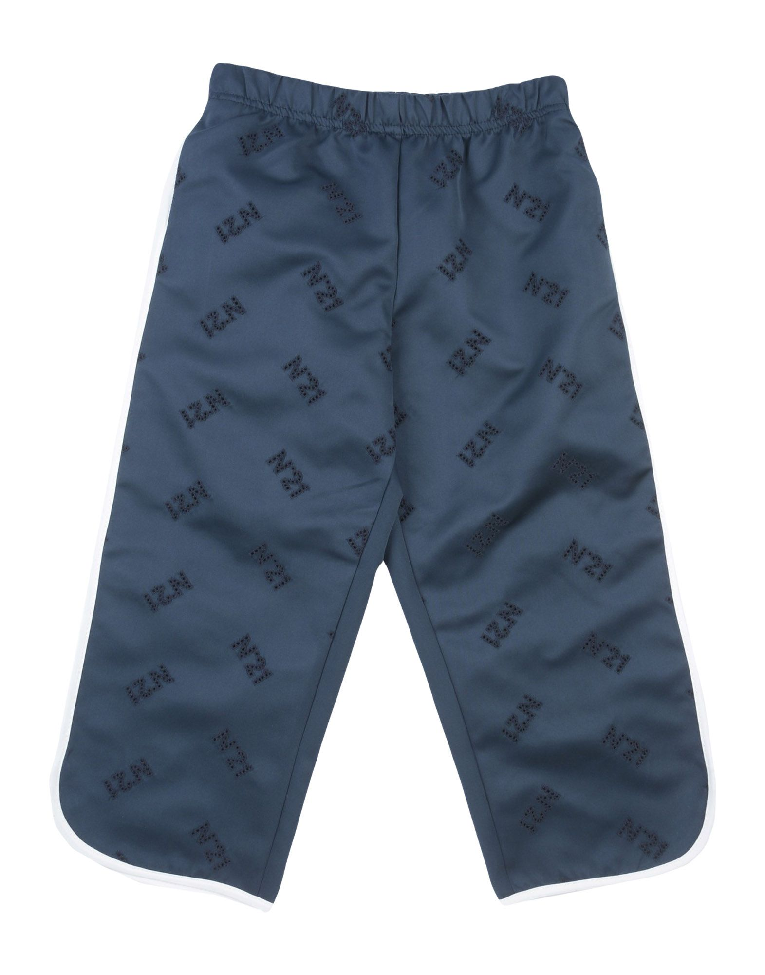 N° 21 Повседневные брюки кухонный набор taller tr 1406