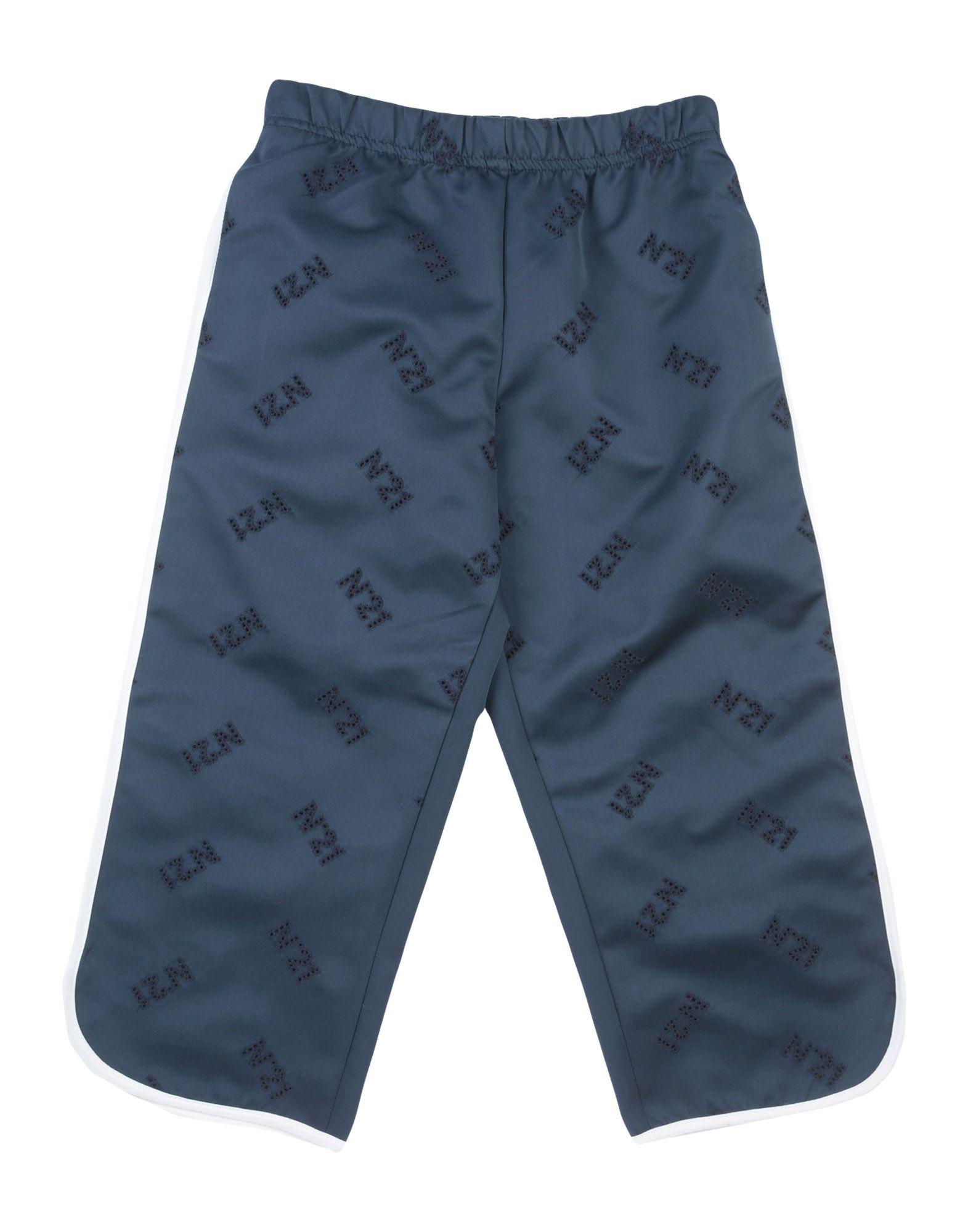 N° 21 Повседневные брюки 100% new and original e3z l61 omron photoelectric sensor photoelectric switch 2m 12 24vdc
