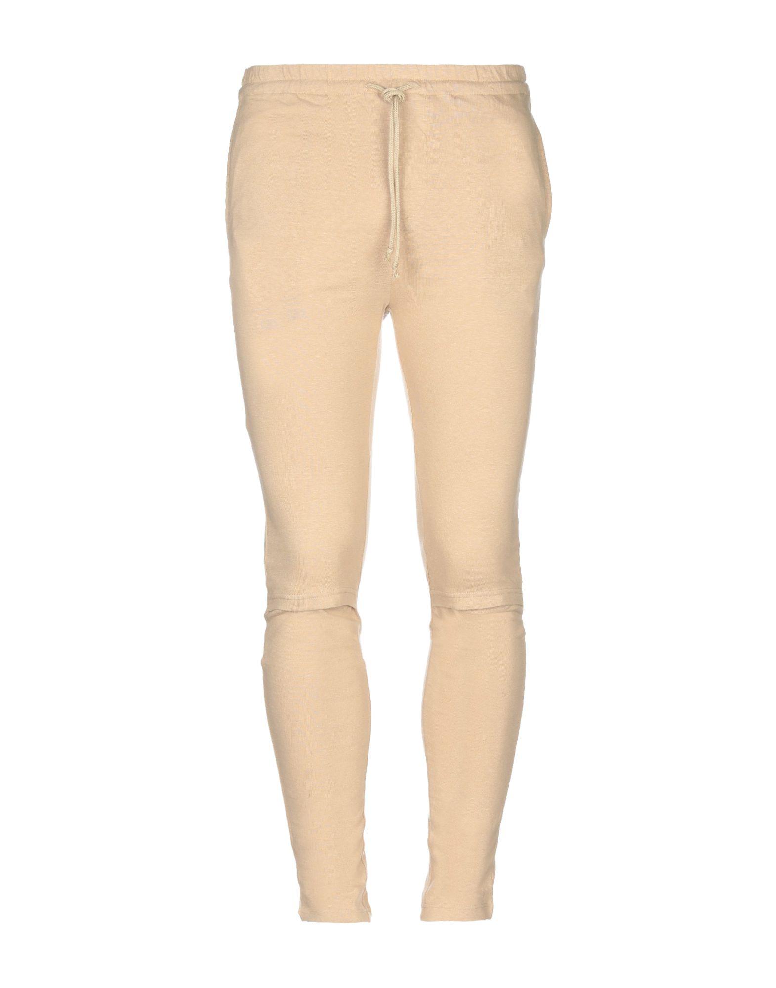 《送料無料》UNDERCOVER メンズ パンツ サンド 2 コットン 100%