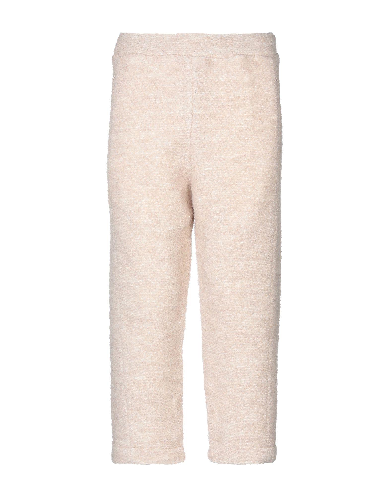 COTTWEILER Повседневные брюки cottweiler повседневные брюки