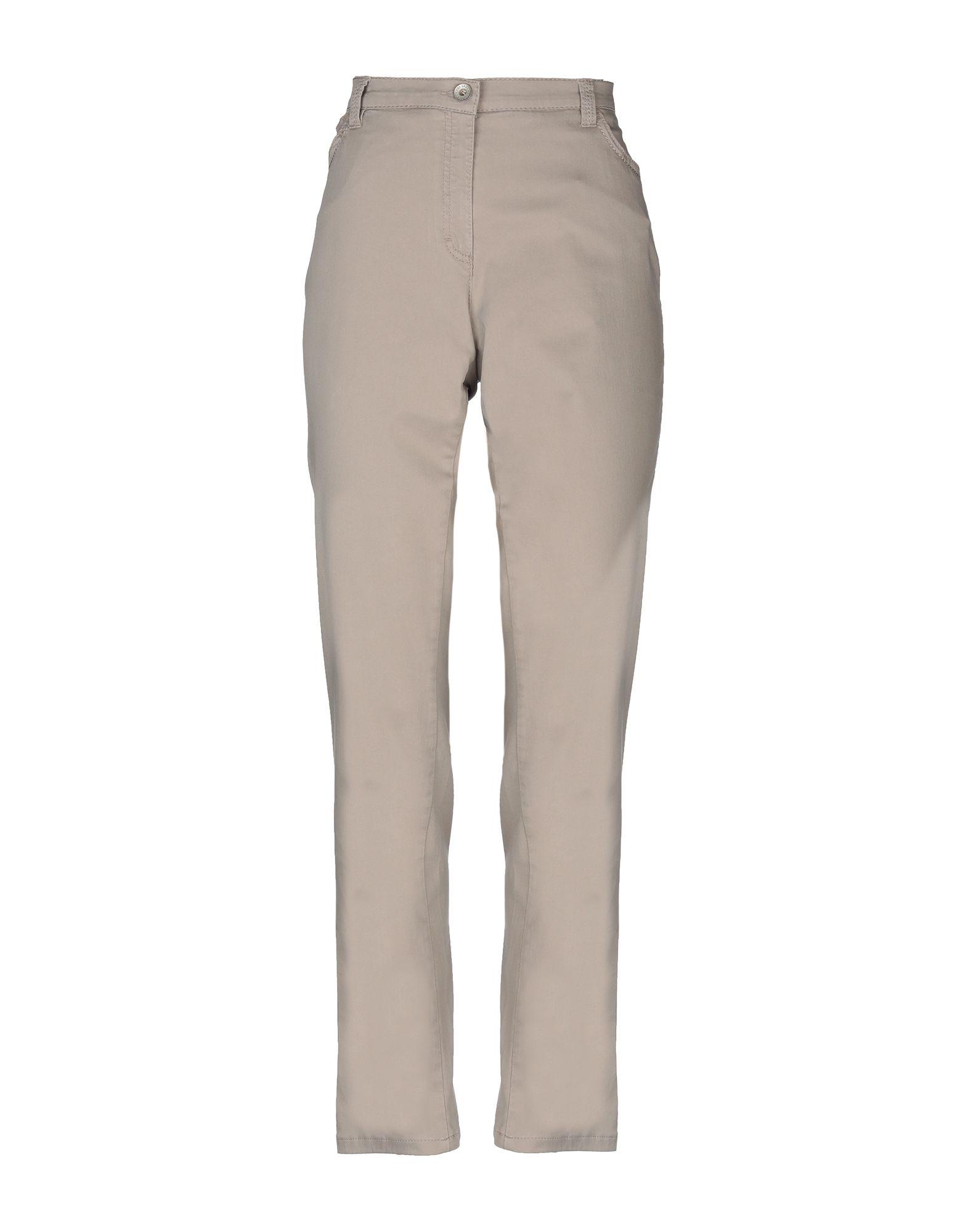BRAX Повседневные брюки цена 2017