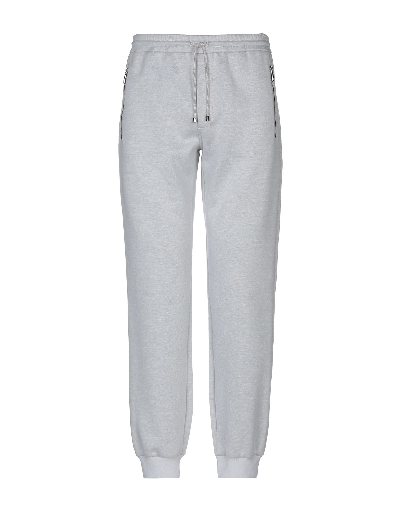 GIORGIO ARMANI Повседневные брюки брюки giorgio armani брюки палаццо