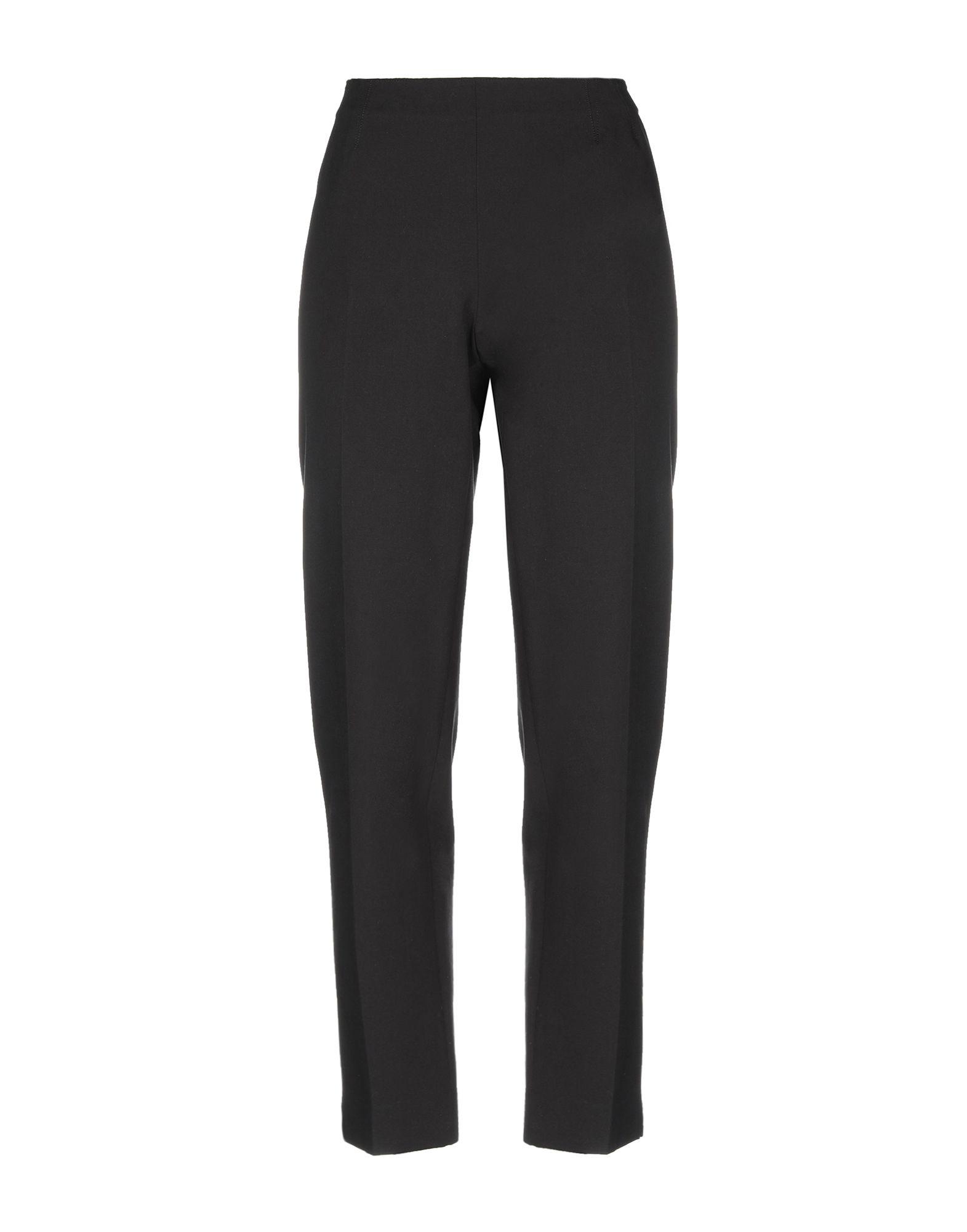 E/KOLLINS Повседневные брюки цена 2017