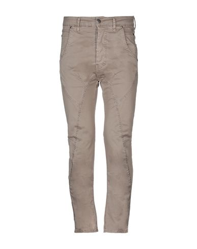 ABSOLUT JOY Casual trouser