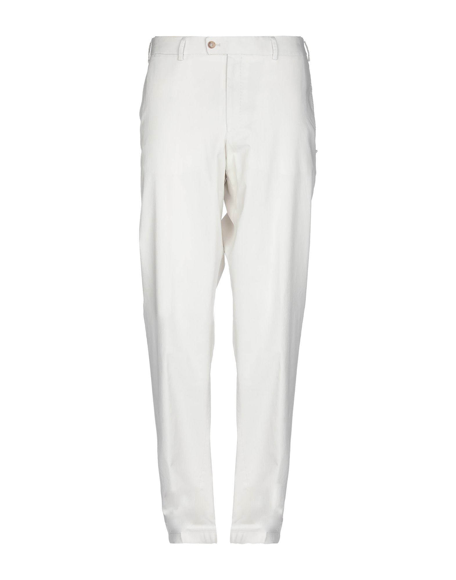 HILTL Повседневные брюки zk флагман женщин к 2015 году новых осень платье печати блокировки шаг юбка платья осень платья для