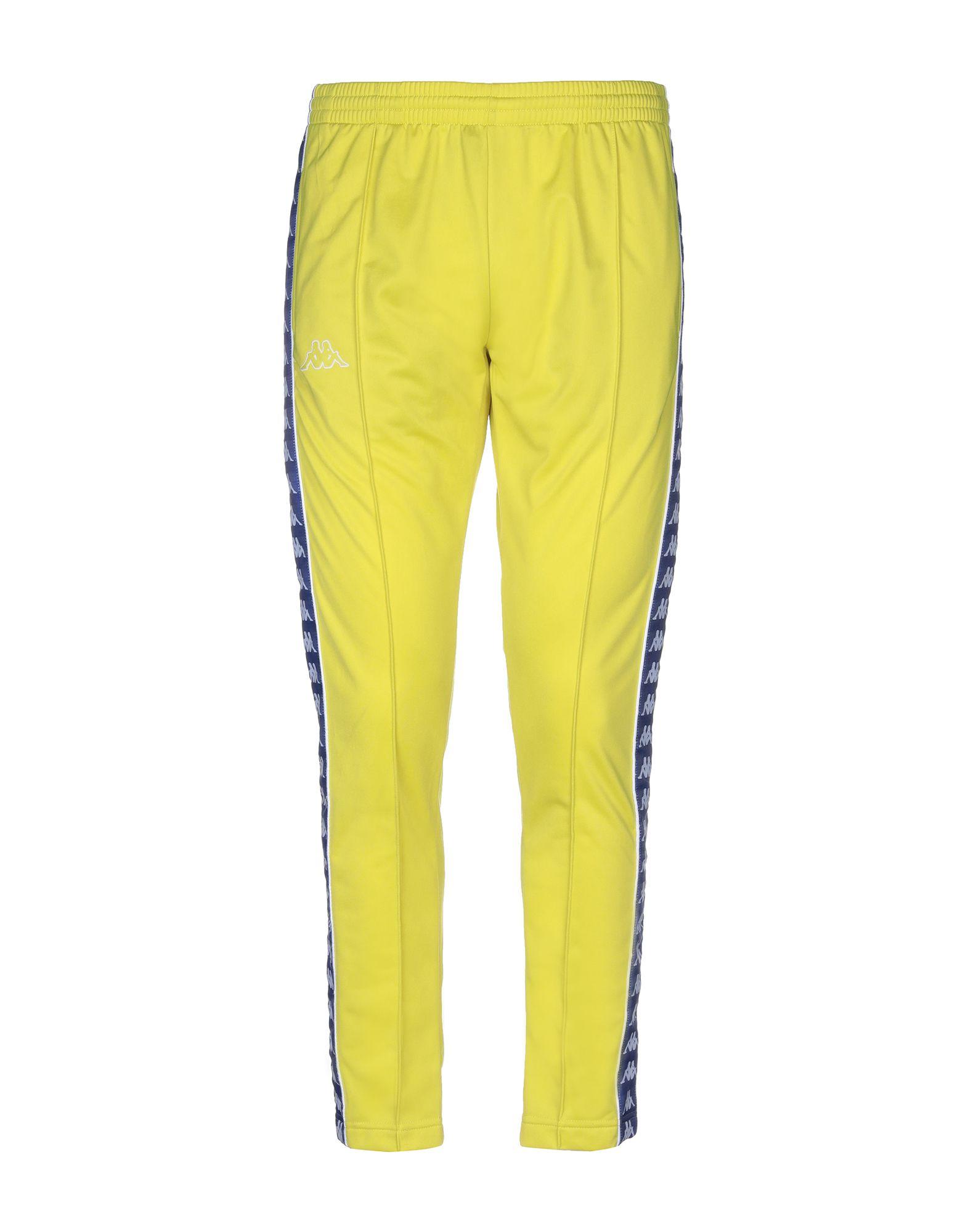 KAPPA Повседневные брюки спортивная ветровка kappa 15 k0512fj06