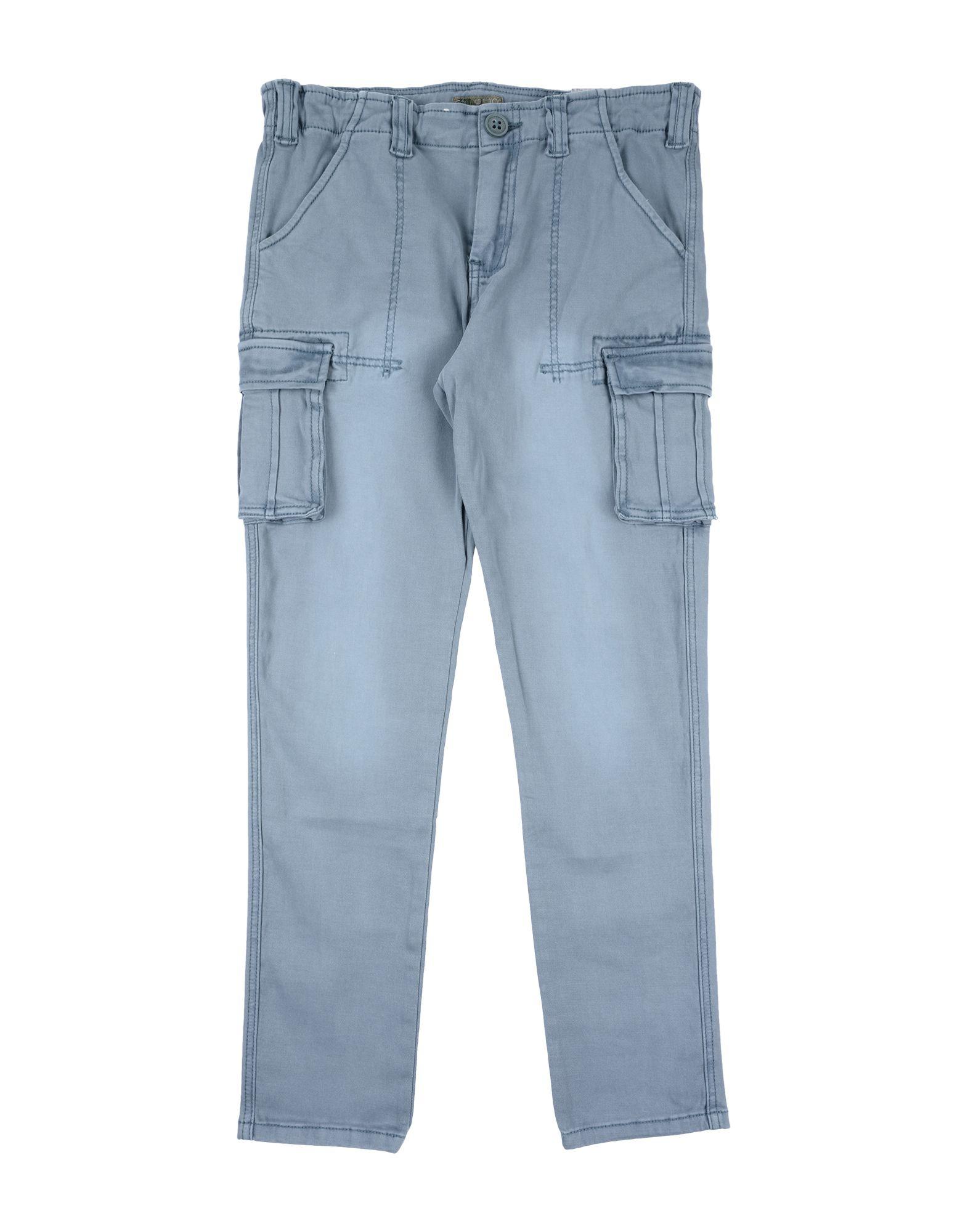 цены на SARABANDA Повседневные брюки  в интернет-магазинах