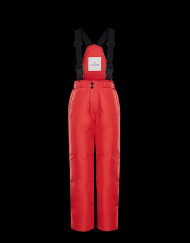 MONCLER NEW ORNAIN -  - homme