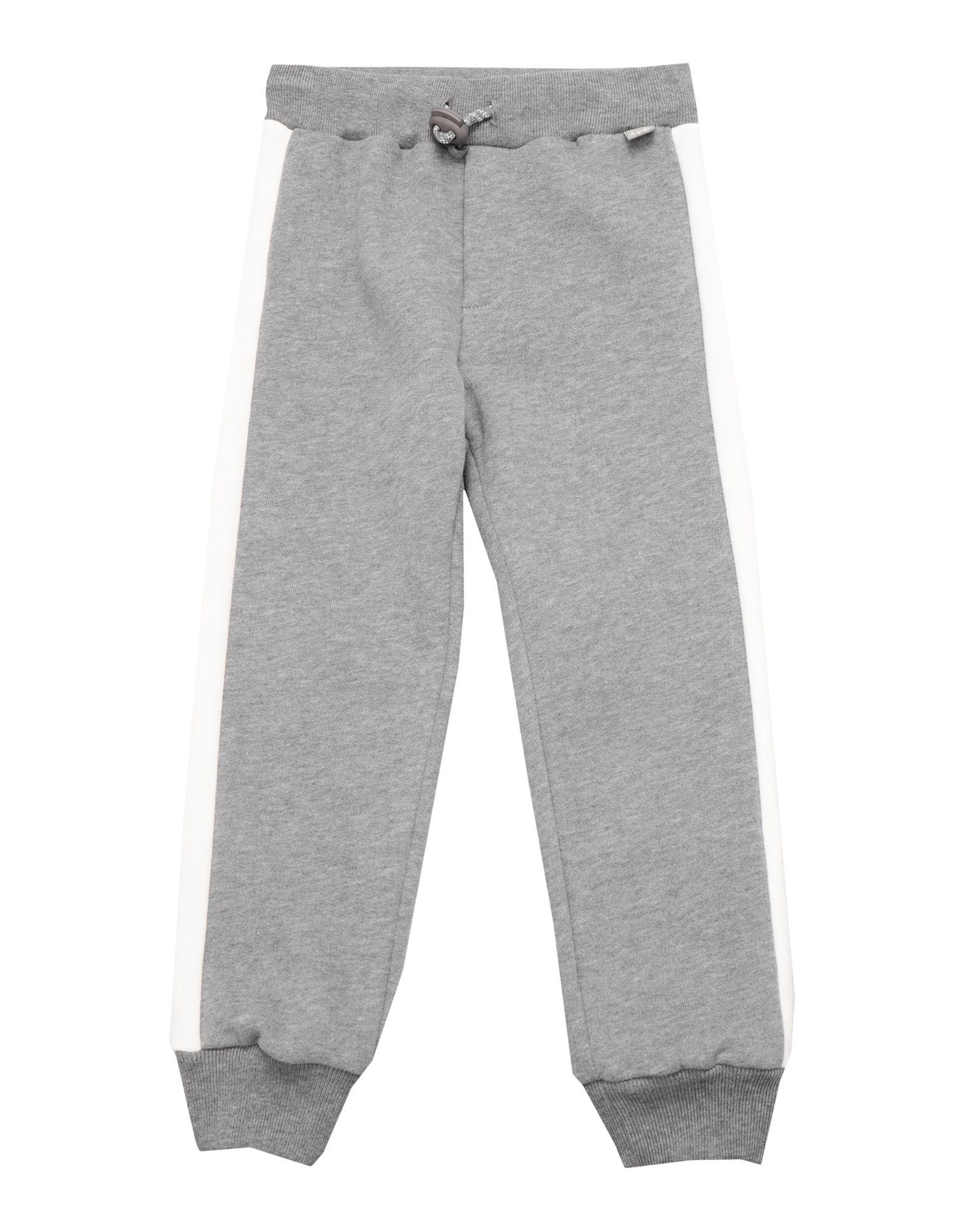 IL GUFO Повседневные брюки
