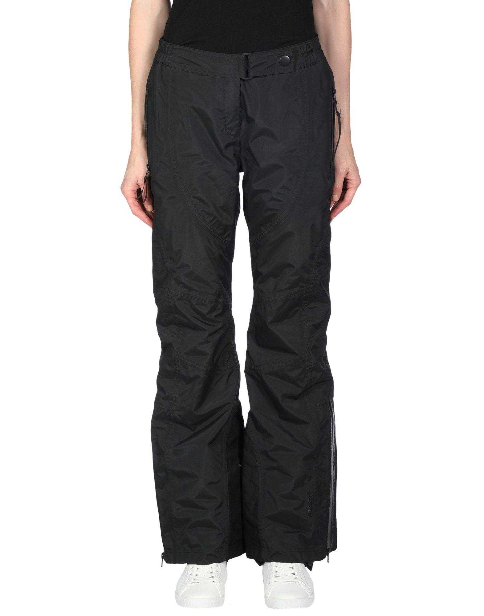 цена на ADIDAS by STELLA McCARTNEY Лыжные брюки