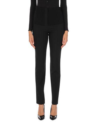 TIBI TROUSERS Casual trousers Women