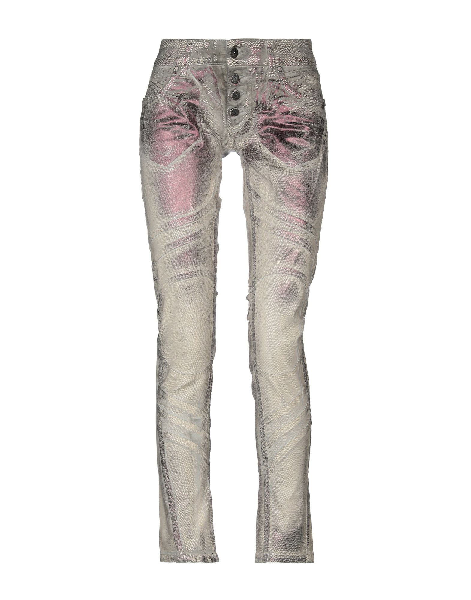 SEXY WOMAN Повседневные брюки брюки sexy woman