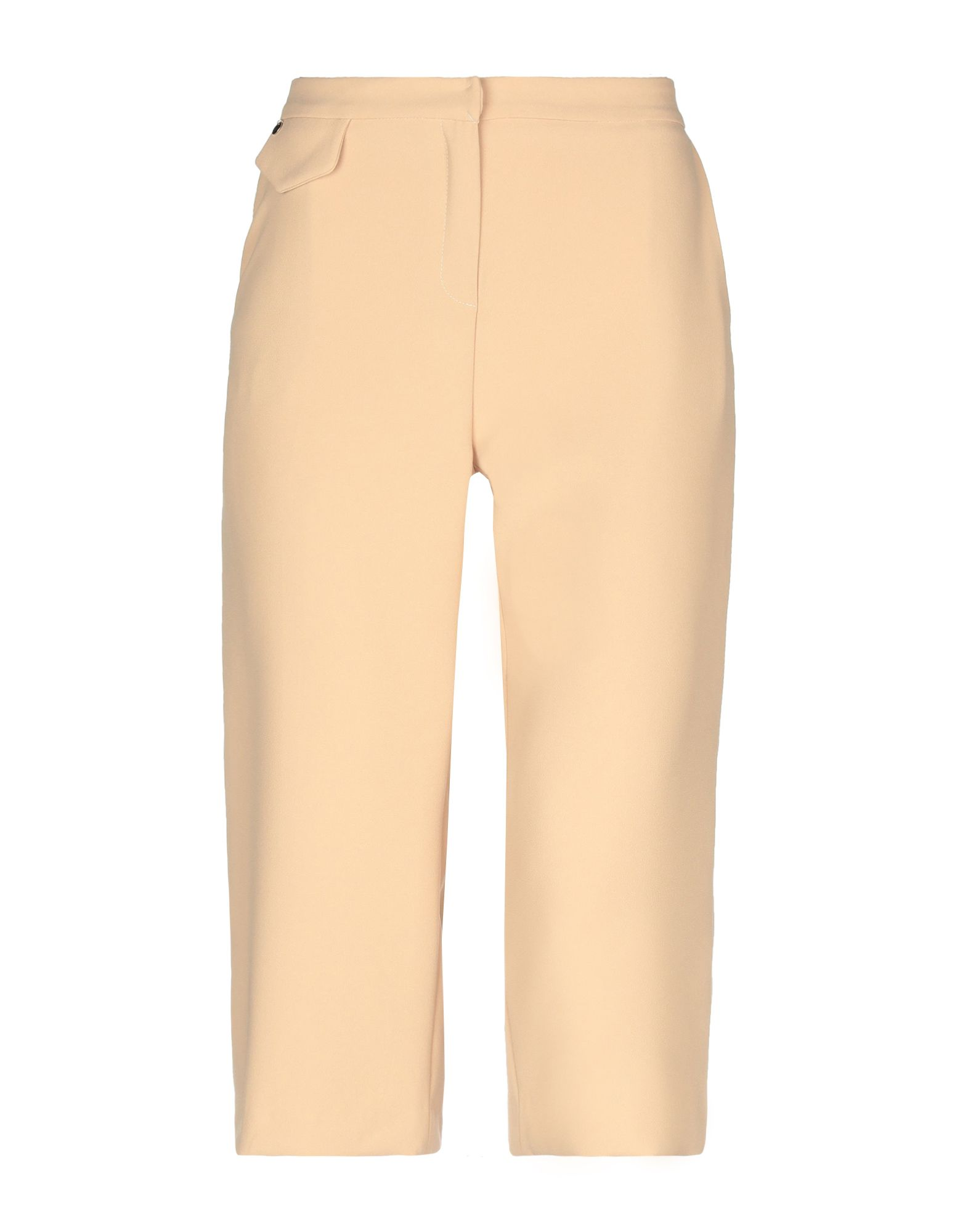 BETTY BLUE Брюки-капри blue joint брюки капри