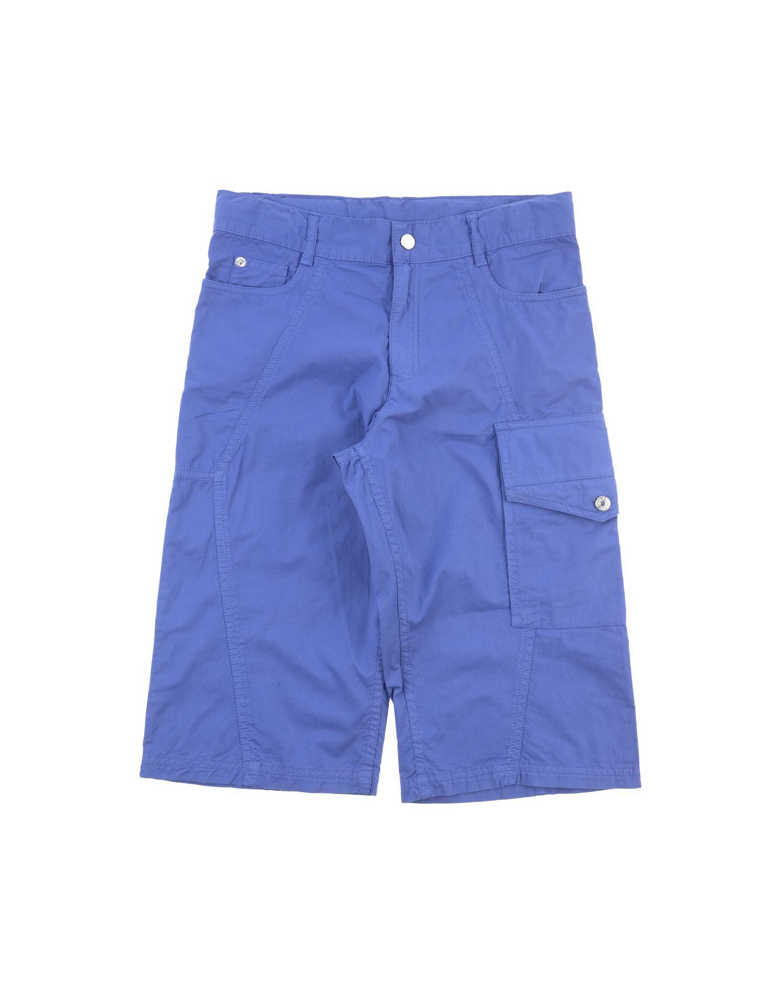 BABY DIOR Бермуды baby dior лыжные брюки