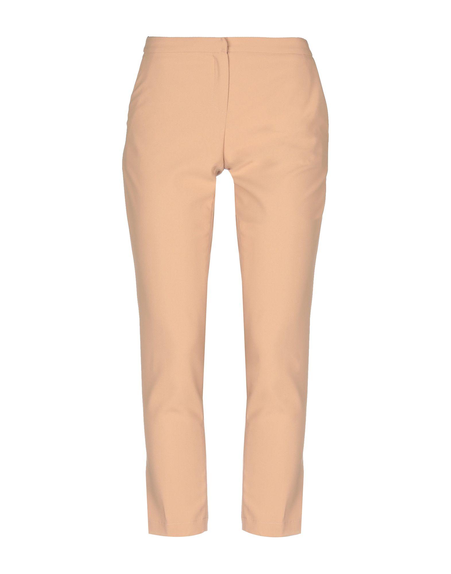 BETTY BLUE Повседневные брюки электробритва panasonic panasonic es st25k