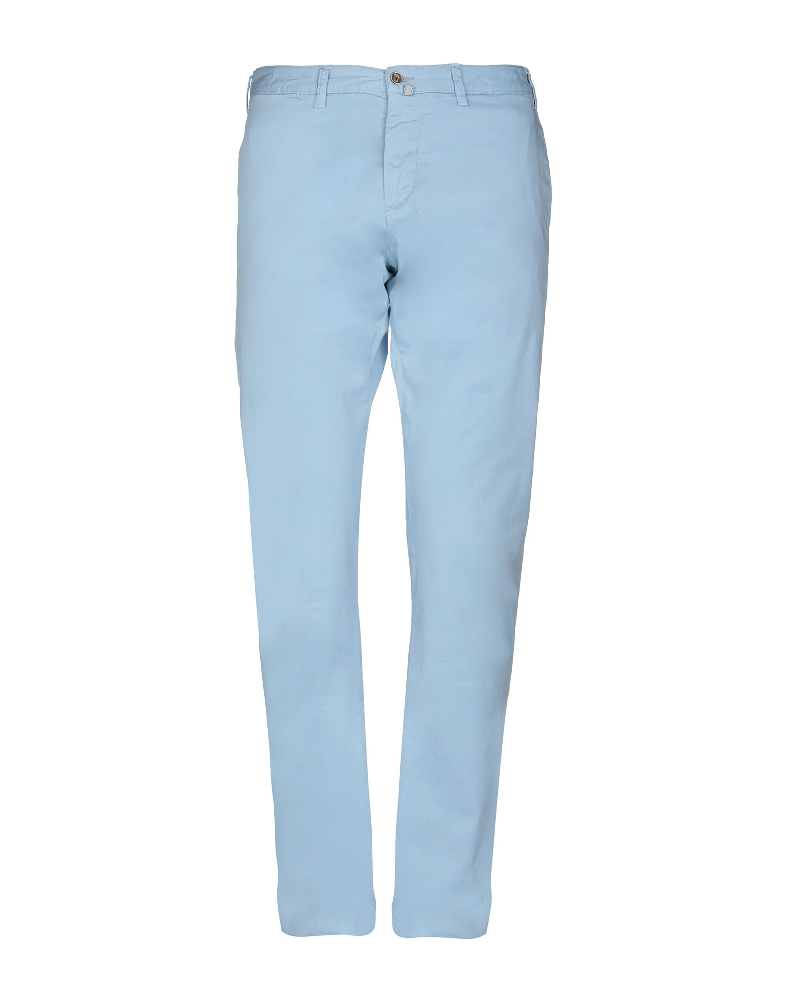 RIVIERA Milano Повседневные брюки