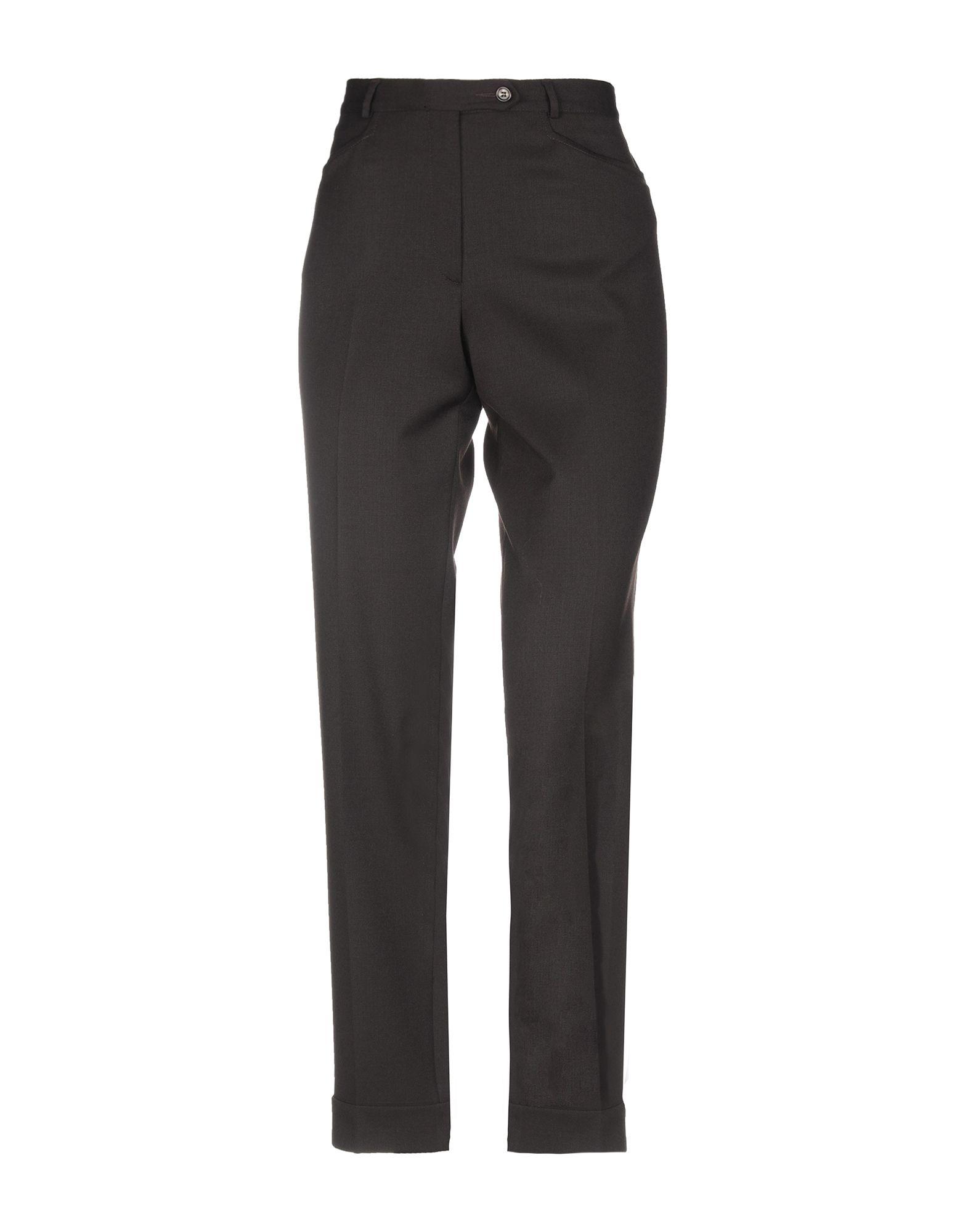 все цены на ROTA Повседневные брюки онлайн