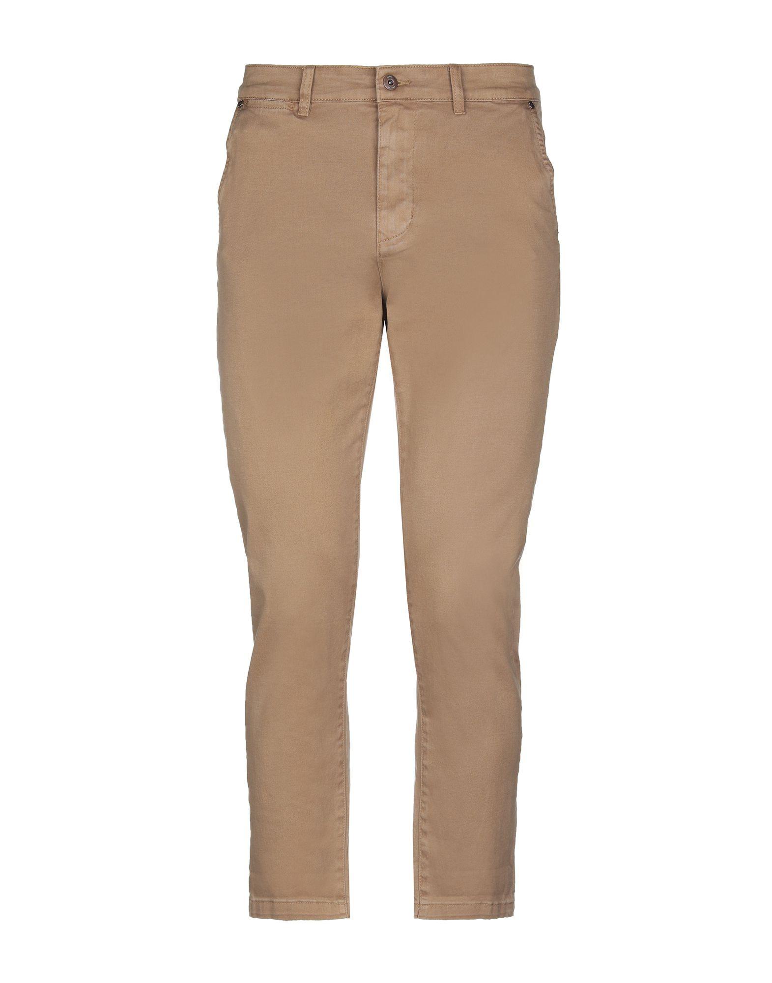 GLOBE Повседневные брюки брюки globe globe gl007emivg50