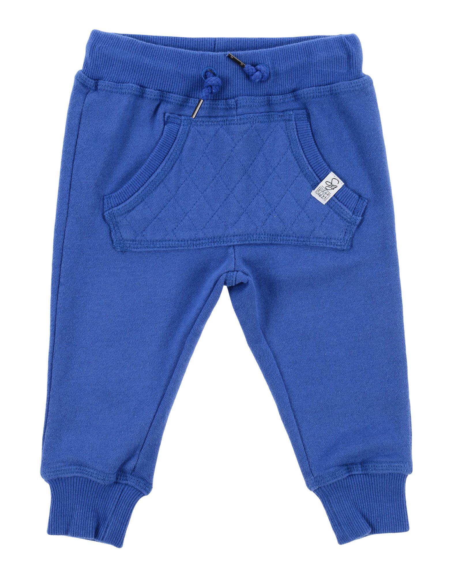 STREET GANG Повседневные брюки чехол для samsung galaxy a5 2016 sm a510f acqua wallet extra черный