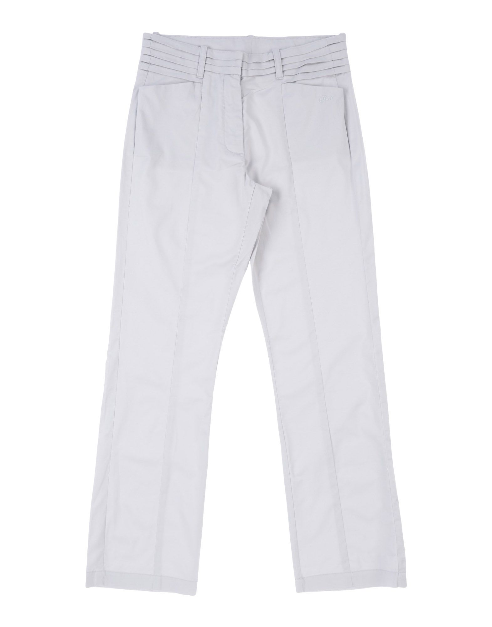 BABY DIOR Повседневные брюки baby dior кардиган