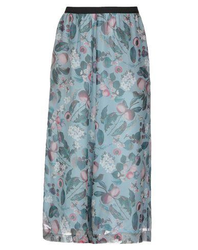 ANTONIO MARRAS TROUSERS 3/4-length trousers Women