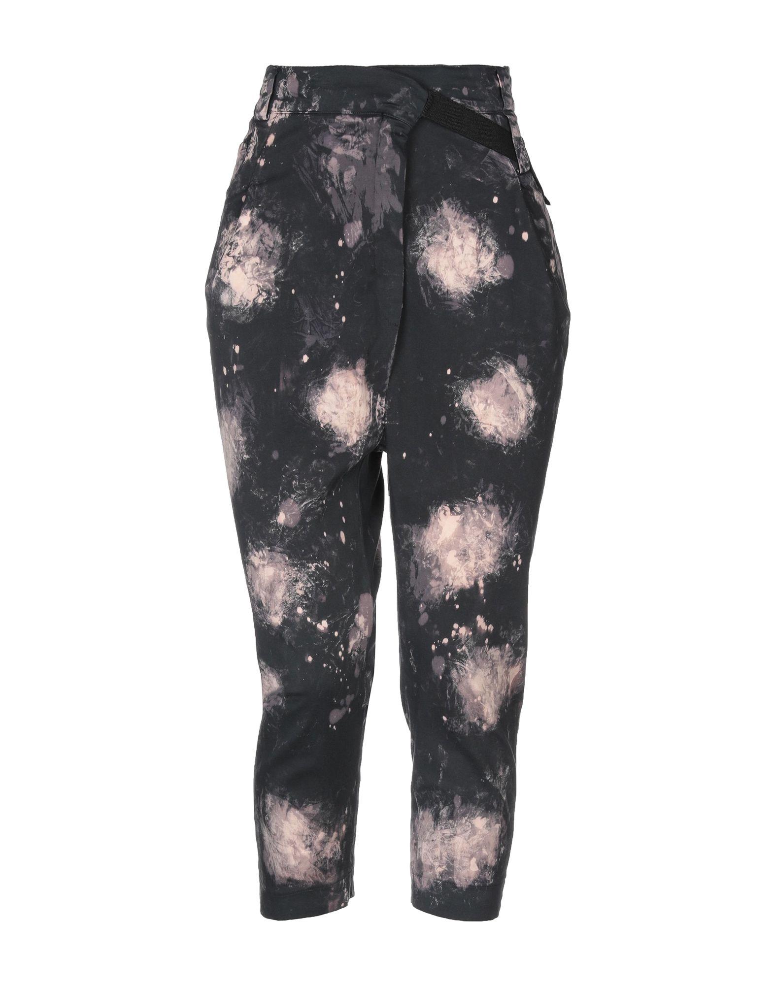 MINIMAL TO Повседневные брюки недорго, оригинальная цена