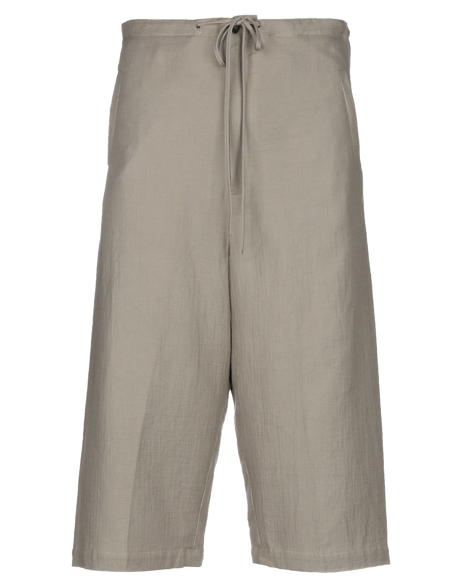 MALLONI Брюки-капри malloni брюки капри