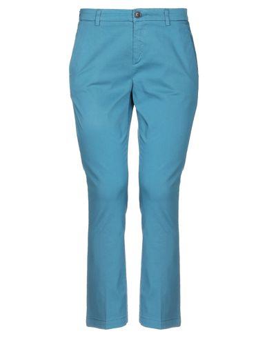 Повседневные брюки DEPARTMENT 5 13235946WB