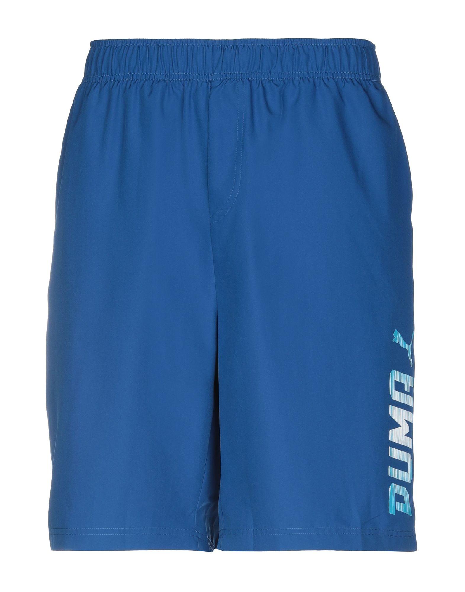 PUMA Бермуды футболка спортивная puma puma pu053emamtz6