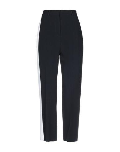 STELLA McCARTNEY TROUSERS Casual trousers Women