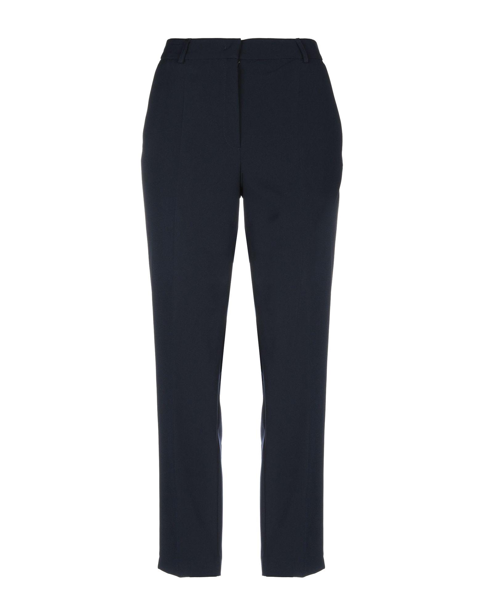 COMPAGNIA ITALIANA Повседневные брюки цена 2017
