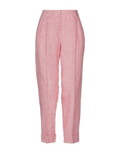 Повседневные брюки от METRADAMO