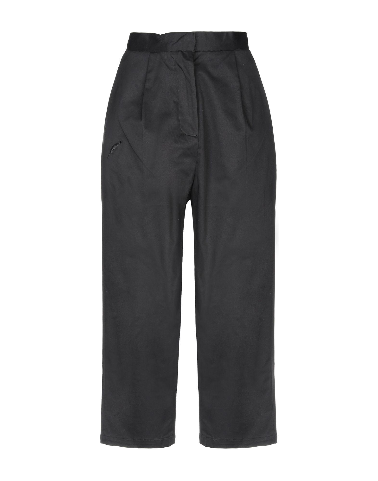 PUBLISH Брюки-капри hide брюки капри