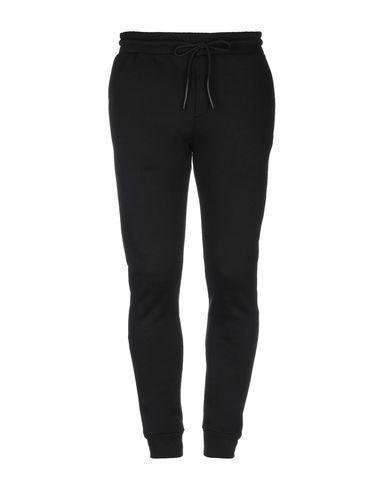 Повседневные брюки от ADYN