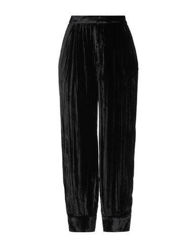 MASSCOB Pantalon femme