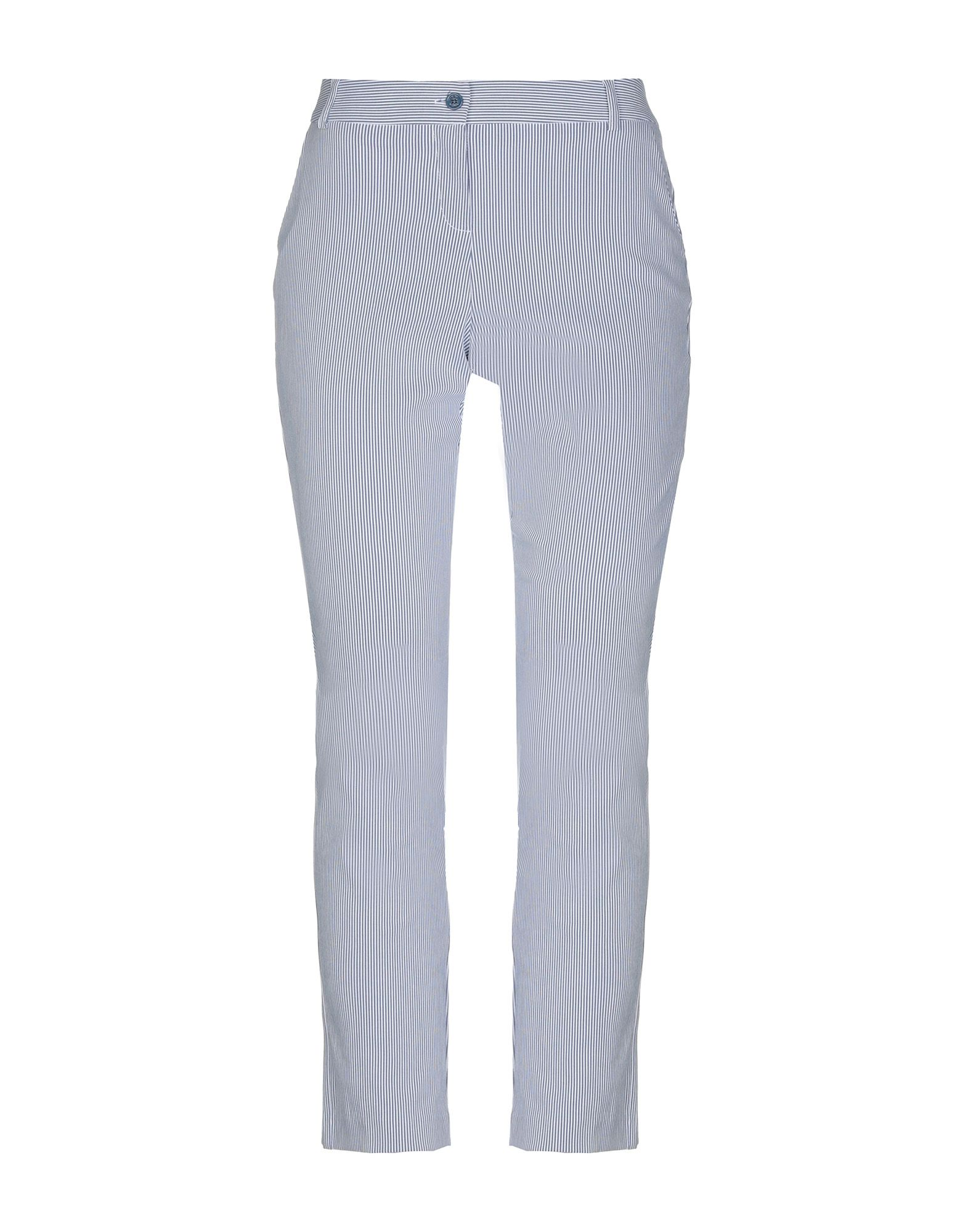 LA KORE Повседневные брюки agatha ruiz de la prada повседневные брюки