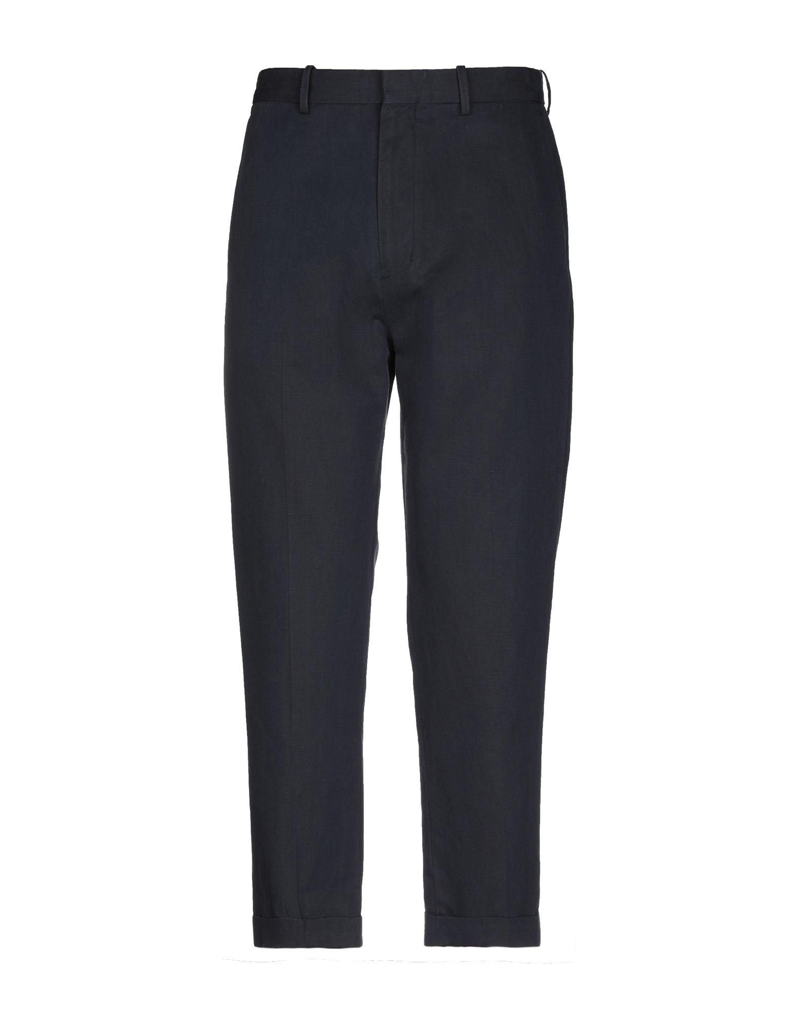 VINCE. Повседневные брюки 19 70 genuine wear повседневные брюки